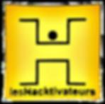 logo-hackman.png