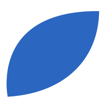 feuille-bleue-500px.png