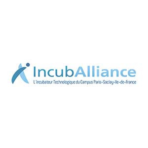 logo_incuballiance.jpg