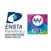 logo-ENSTA-et-KITE.jpg