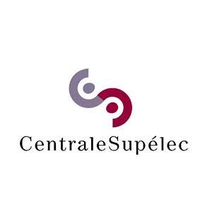 logo-centrale-supelec.jpg