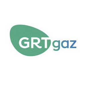 logo-GRT-gaz.jpg