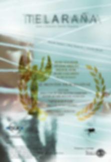 CARTAZ-TELARANA_winner.jpg