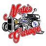Nate's Garage Logo .png