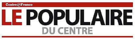 Populaire du Centre.jpg