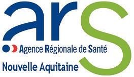 logo_ars NouvelleAquitaine.jpg