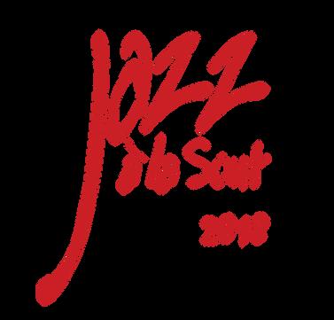 logo JALS 2018.png