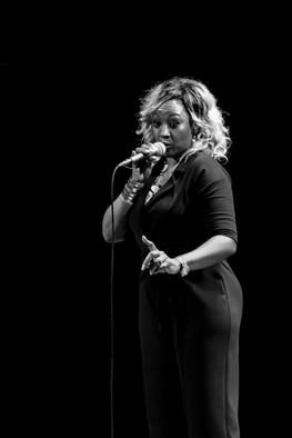 Concert Denise Gordon_Estelle Goix_1.jpg