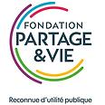 logo_fondation partage vie.png