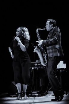 Concert Denise Gordon_Estelle Goix_2.jpg