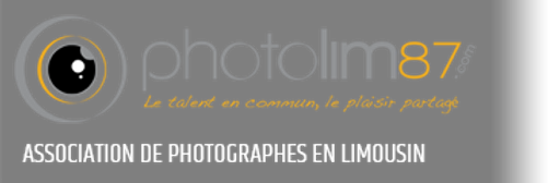 logo Photolim87