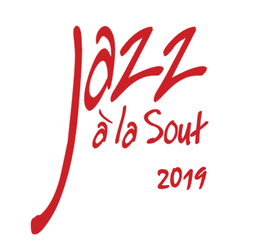 logo JALS 2019.png