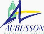 Logo_aubusson.jpg