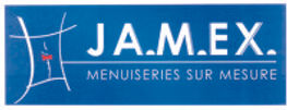 logo_JAMEX_guéret.jpg
