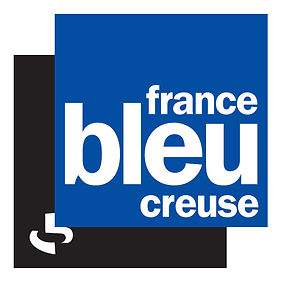 France Bleu Creuse Logo.jpg