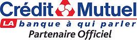 logo_national_Crédit_mutuel.jpg