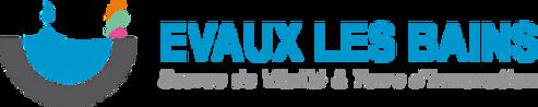 logo evaux les bains.png