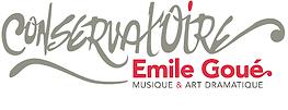 logo_conservatoire_guéret.png