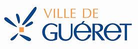 Logo ville Guéret.jpg