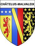 chatelus-malvaleix-23-ville-blason.jpg