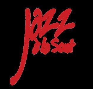 logo JALS.png