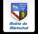 merinchal-logo.png