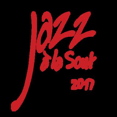 logo JALS 2017.png