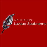 logo association lavaud-soubranne