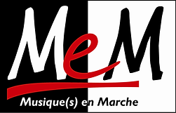 logoMeM.bmp logo Musique(s) en Marche