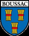logo boussac.png