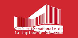 logo_cité_internationale_tapisserie_aubusson