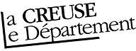 logo CREUSE Département.png