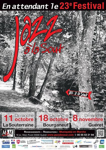Affiche Jazz à La Sout 2020.jpg