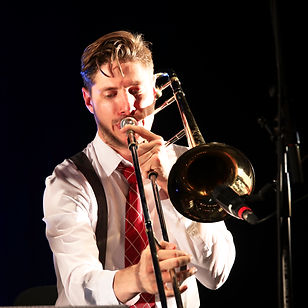 Edouard Wallyn trombone photo Martine Prunier.jpg jazz