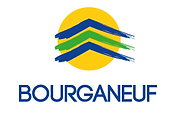logo BOURGANEUF.png