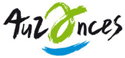 logo-auzances.jpg