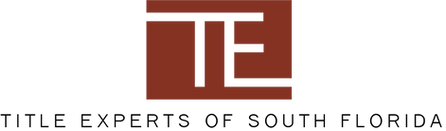 titleexperts_logo.png