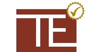 TE_badge.png