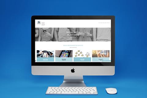 crugo_imac_websitedesign.png