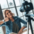 crugo_videoediting.png