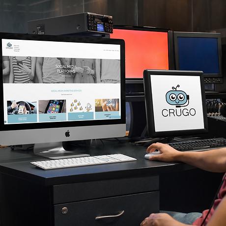 crugo_websitedesign_post.png
