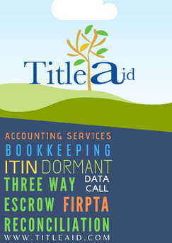 TitleAid_MediaKit_Flyer