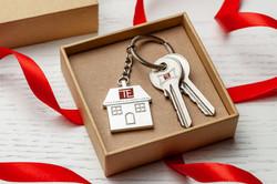 house_key_logo