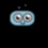 logosSquare-01.png