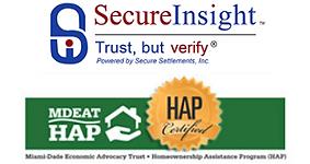 TE_secureinsight_hap.png