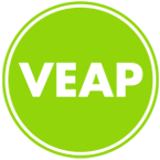 VEAP is a basic needs organization whose programs include access to healthy foods, social services, housing stability and supportive services. VEAP takes a holistic approach to program delivery together with its strategic partners to build a stronger community.