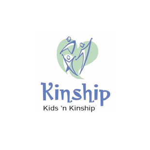 Kids 'n Kinship provides friendships and positive role models to children and youth ages 5 to 16 who are in need of an additional supportive relationship with an adult.