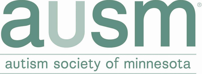 The mission of the Autism Society of Minnesota (AuSM) is to enhance the lives of individuals and families affected by Autism Spectrum Disorder. AuSM serves Minnesotans, throughout their lives, with a fundamental commitment to advocacy, education, support, collaboration, and community building.