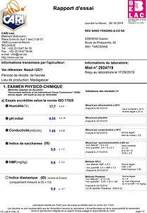 CARI202019-1120niaouli20analyses20physic