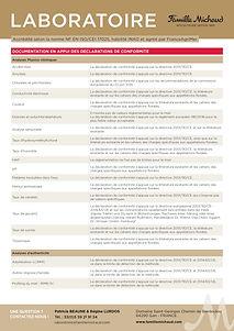 Laboratoire-FMA_Reglementation_092019_v3
